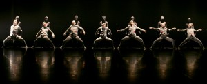 Dansk Danse Teater