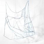 tekstil kunst